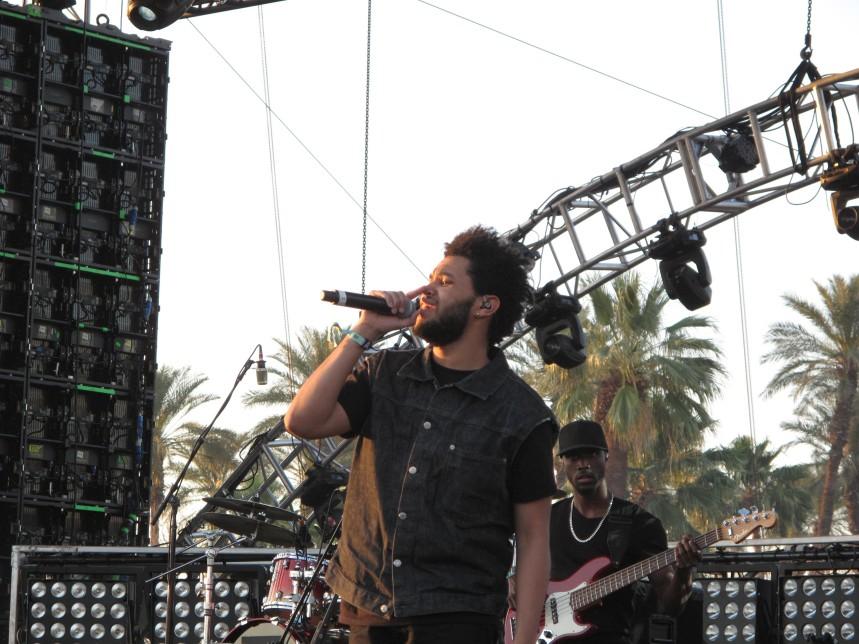 The_Weeknd_by_David_Hwang
