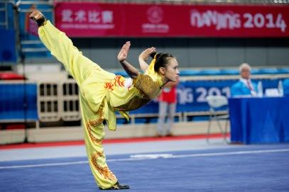 Wushu_balance