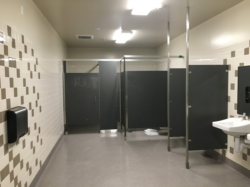 bathrooms2